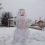 Зимние забавы - 015.jpg