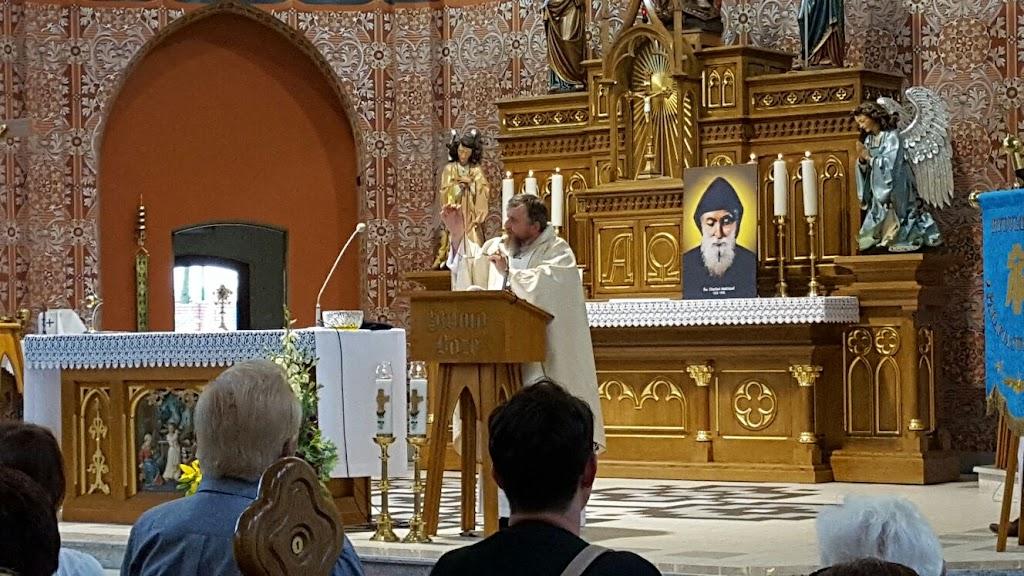 Nabożeństwo w Rydułtowych, 9 lipca 2016 - IMG-20160709-WA0017.jpg