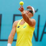 Samantha Stosur - Mutua Madrid Open 2015 -DSC_2962.jpg