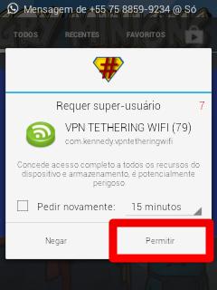 Ea vpn pro apk download