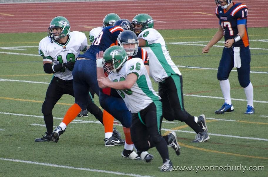 2012 Huskers at Broncos - _DSC7155-1.JPG