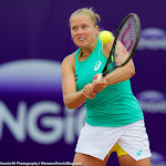 Shelby Rogers - Internationaux de Strasbourg 2015 -DSC_2099.jpg