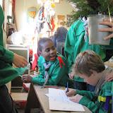 Welpen - Kerststukjes maken - IMG_0693.JPG