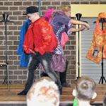 Interactief schooltheater ZieZus voorstelling Maranza Prof Waterinkschool 50 jarig jubileum DSC_6835.jpg