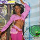 BonaireMISSMISTERTEENBONAIRE2014ByWoworibabo