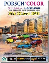 20180421 Honfleur