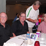 OLGC Golf Auction & Dinner - GCM-OLGC-GOLF-2012-AUCTION-059.JPG