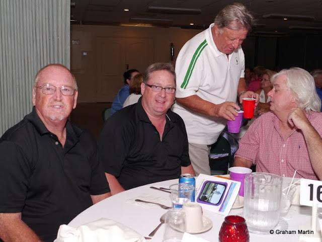 OLGC Golf Auction & Dinner - GCM-OLGC-GOLF-2012-AUCTION-059.JPG