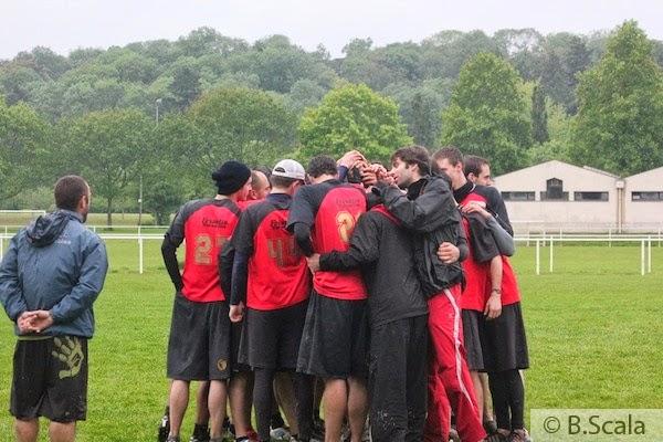 Championnat D1 phase 3 2012 - IMG_4052.JPG