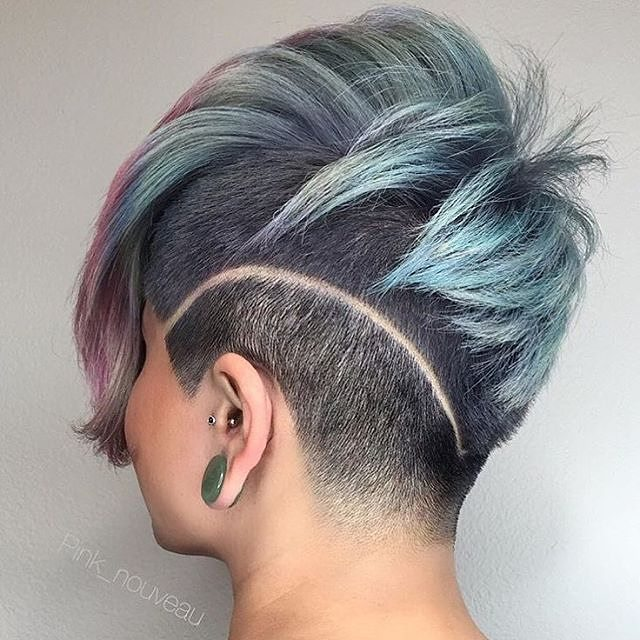 peinados-para-cabello-corto-trenzas-paso-a-paso1