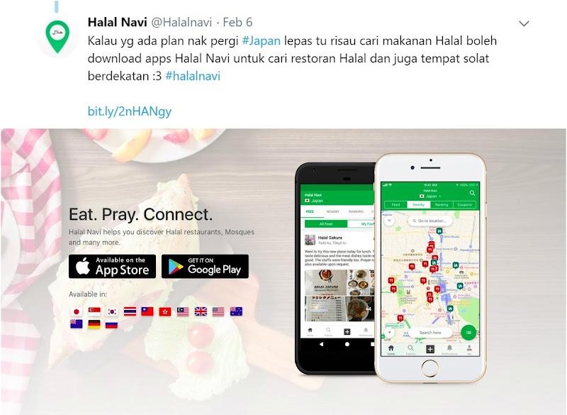 aplikasi_halal_navi_jepun_travel_mus[1]