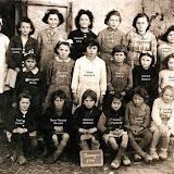 1944-ecole-filles-I.jpg