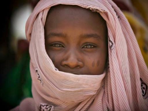 EnganCHADos-Hermanamiento y cooperación entre El Hospital St.Joseph de Bebedjia en el Chad y el Hospital Universitario de Fuenlabrada