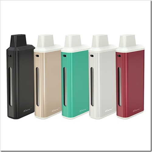 eleaf_icare_kit-2