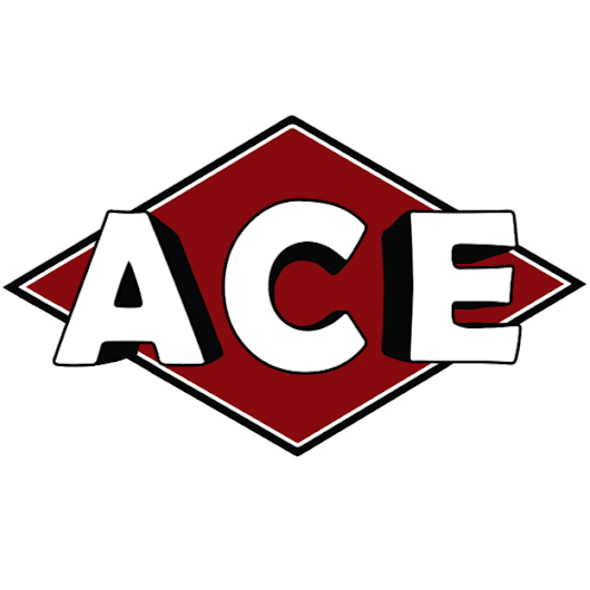 ACE BrothersEquipment