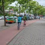 20180622_Netherlands_200.jpg