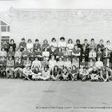 Leaving Cert Class 1975.jpg