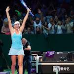 Maria Sharapova - 2015 WTA Finals -DSC_5346.jpg