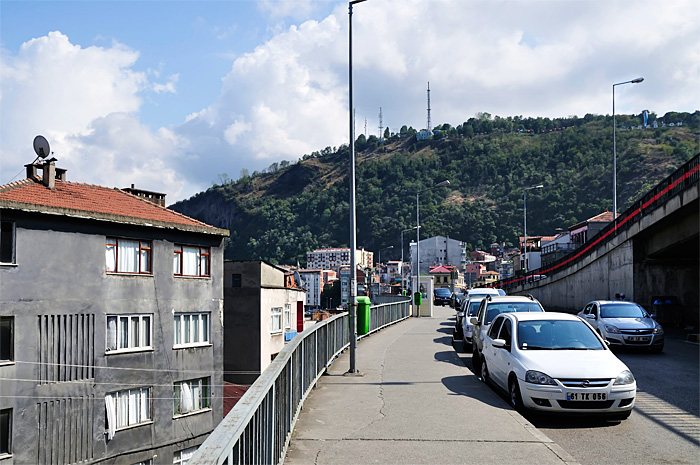 Trabzon02.JPG
