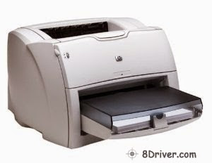get driver HP LaserJet 1150 Printer