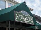 Nathaniel's Pub