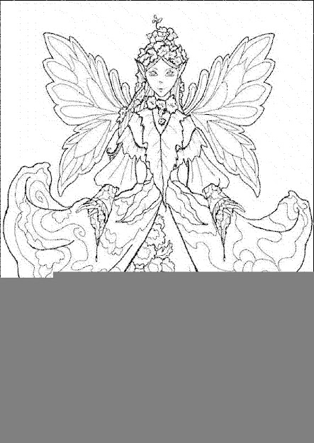 Stunning Awesome Coloring Pages For Adults At Awesome Coloring Pages