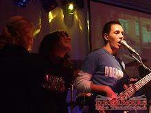 FFAtzenbrugg2007 (28 von 34)