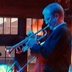 Sept 2012 Jazz Gumbo