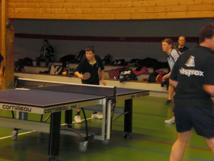 2008 Kerstdubbel toernooi - CIMG0290.JPG