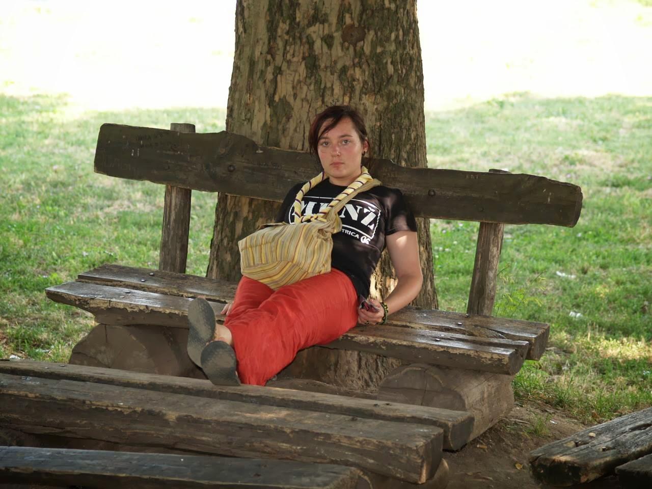 Smotra, Smotra 2006 - P0220743.JPG
