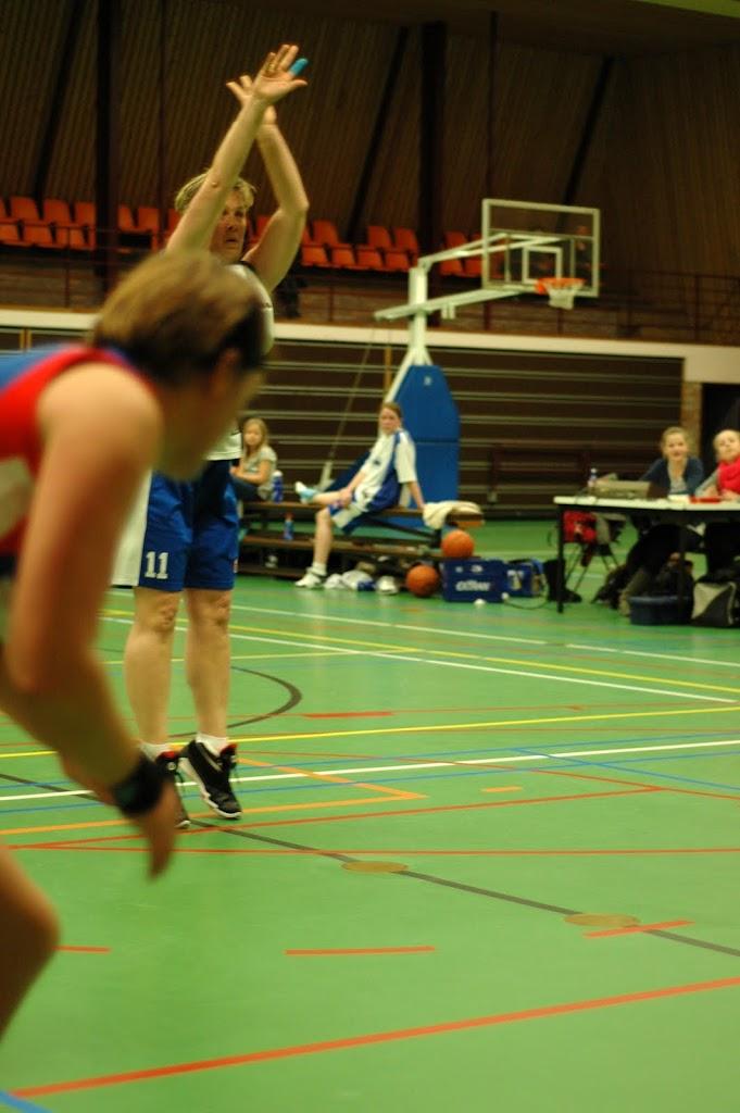 Weekend Boppeslach 14-01-2012 - DSC_0323.JPG
