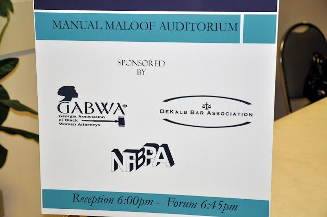 Sept. 2010: Judicial Forum w/GABWA - DSC_3870%2B-%2BCopy.JPG