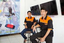 blanjamudah-tokogames-12-SMILE
