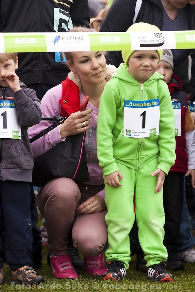 2013.05.11 SEB 31. Tartu Jooksumaraton - TILLUjooks, MINImaraton ja Heateo jooks - AS20130511KTM_055S.jpg