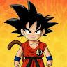 khongten811sss avatar