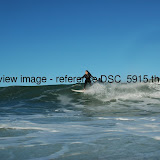 DSC_5915.thumb.jpg