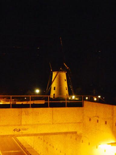 100/110km de la Campine (Kempenlandtocht; NL):1-2/8/2014 Geldrop%252C%25200203-08-13%2520010