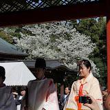 2014 Japan - Dag 7 - marjolein-IMG_1007-0635.JPG