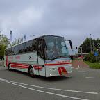 Bova Futura classic van Zwaluw Reizen bus 15