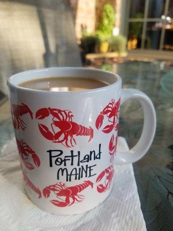[Portland+Maine+Mug%5B7%5D]