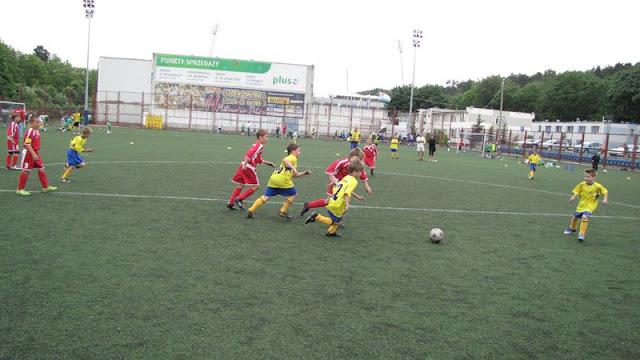 Wielki Finał Ligi Dzielnic Południowych 2010/2011 - final105.JPG