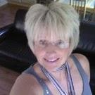 Tracy Matthews