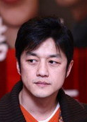 Li Yapeng  Actor