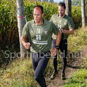 Survival Udenhout 2017 (101).jpg