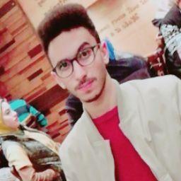 Khaled Mansour
