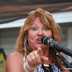 20140705MarshaMorganDeckerzBarGrill