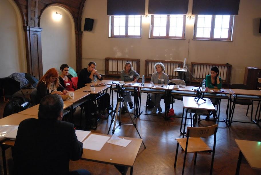 Warsztaty dla nauczycieli (2), blok 3 19-09-2012 - DSC_0020.JPG