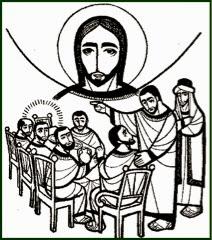 Resultado de imagen para parábola las bodas del hijo del rey