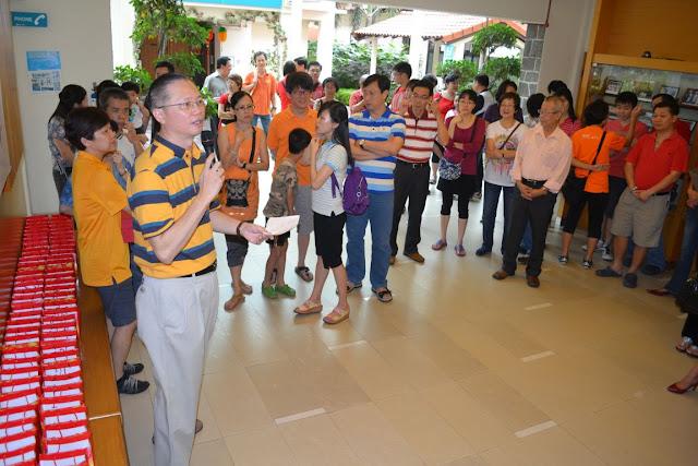 Charity- CNY 2012 Celebration in KWSH - web14.jpg