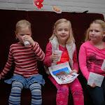 Sinterklaasfeest korfbal 29-11-2014 035.JPG